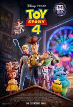 TOY STORY 4 ATMOS